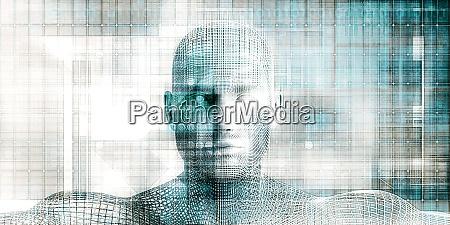 ID de imagen 28905929