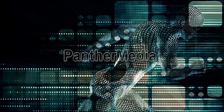 ID de imagen 28905953