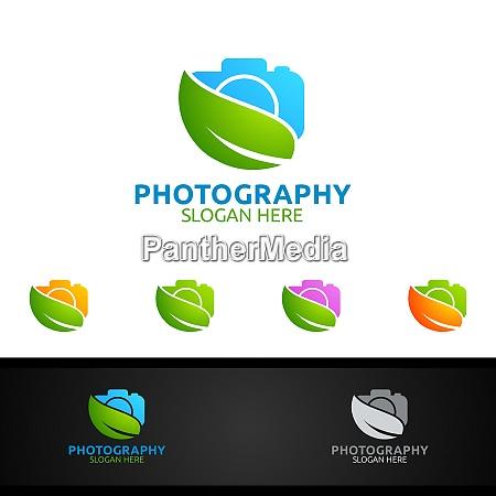 ID de imagen 28924371