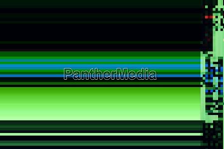 ID de imagen 28925434