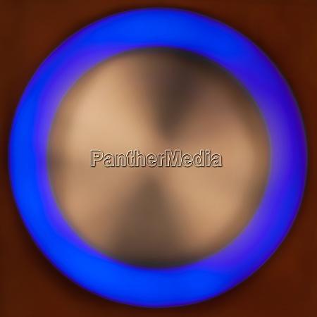 ID de imagen 28928245