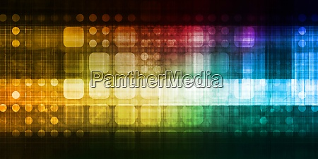 ID de imagen 28929170