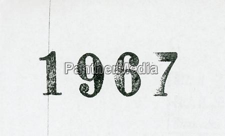 ID de imagen 28942060