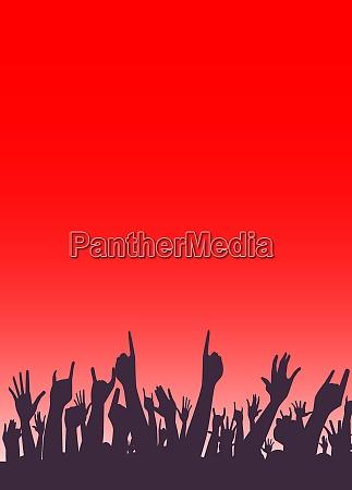ID de imagen 28958192