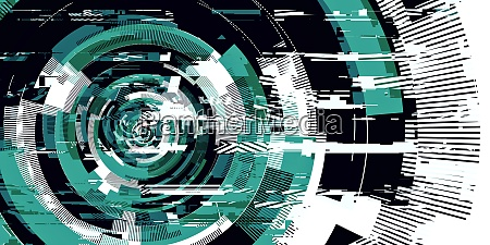 ID de imagen 28960186
