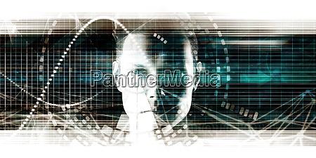 ID de imagen 28960256