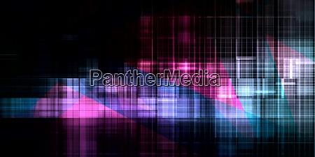 ID de imagen 28960267