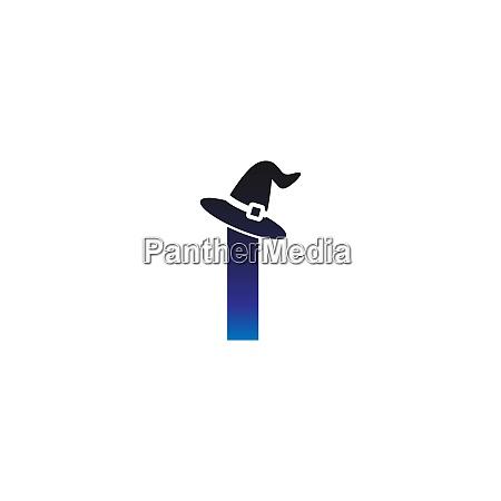 ID de imagen 28984434