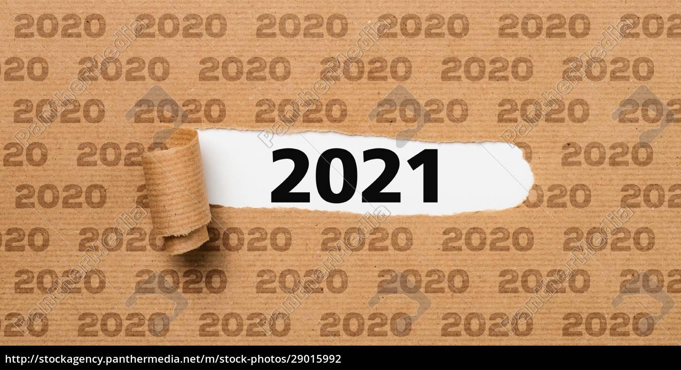 papel, roto, que, revela, el, número - 29015992