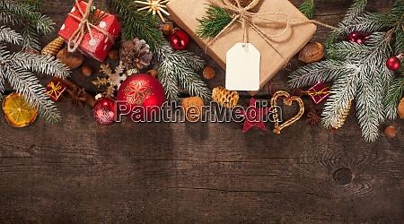 cajas de regalo de navidad envueltas