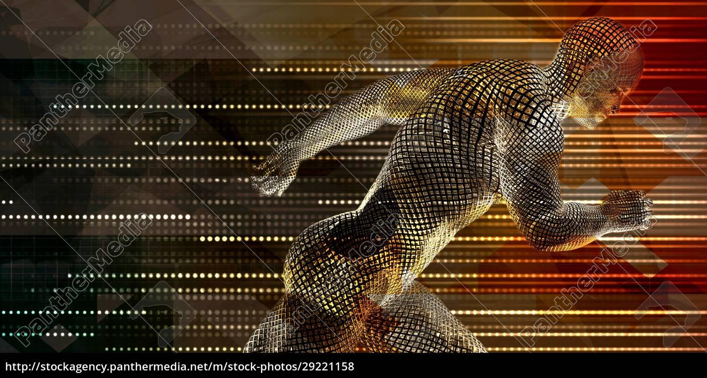 futuristic, sports - 29221158