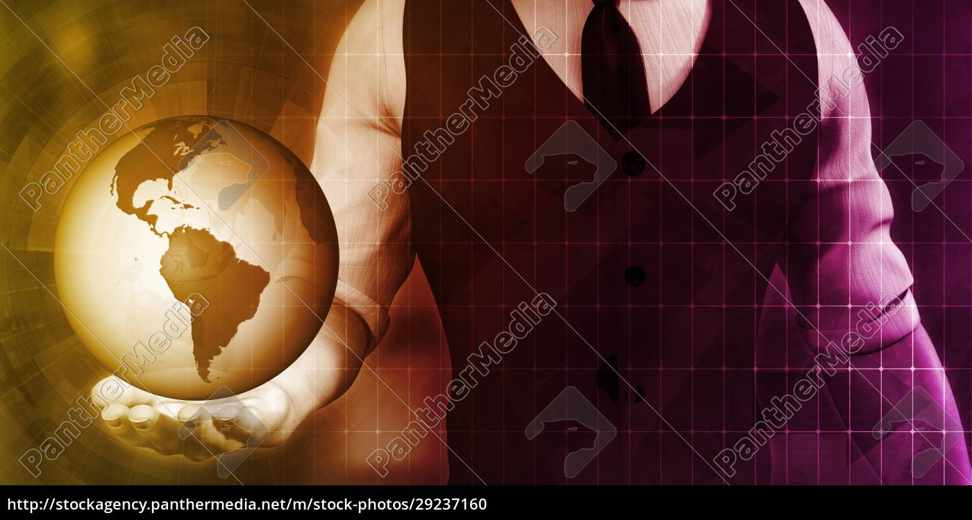 ciclo, de, vida, tecnológica - 29237160