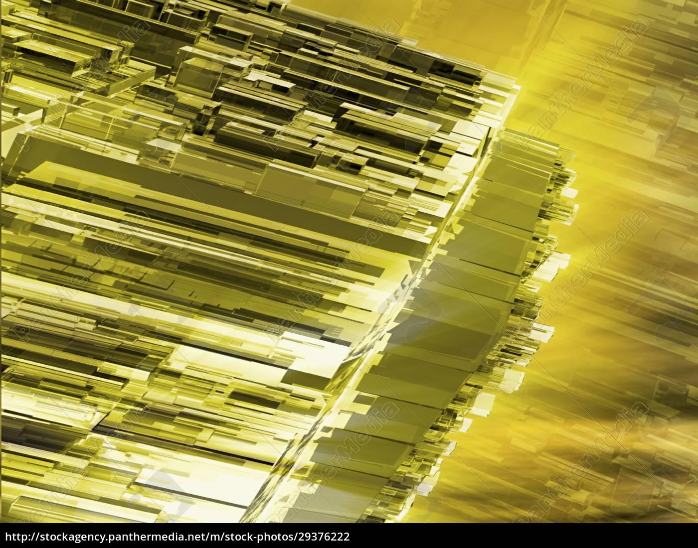 patrón, abstracto - 29376222