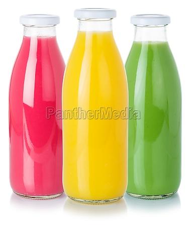 jugo, de, naranja, bebida, de, paja - 29626867