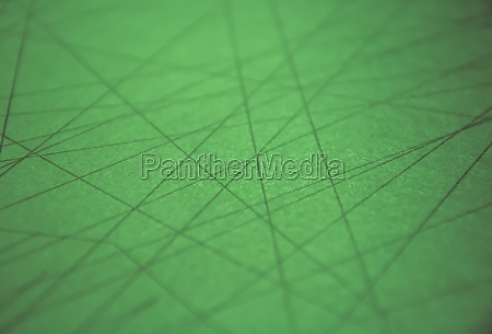fondo de linea abstracta