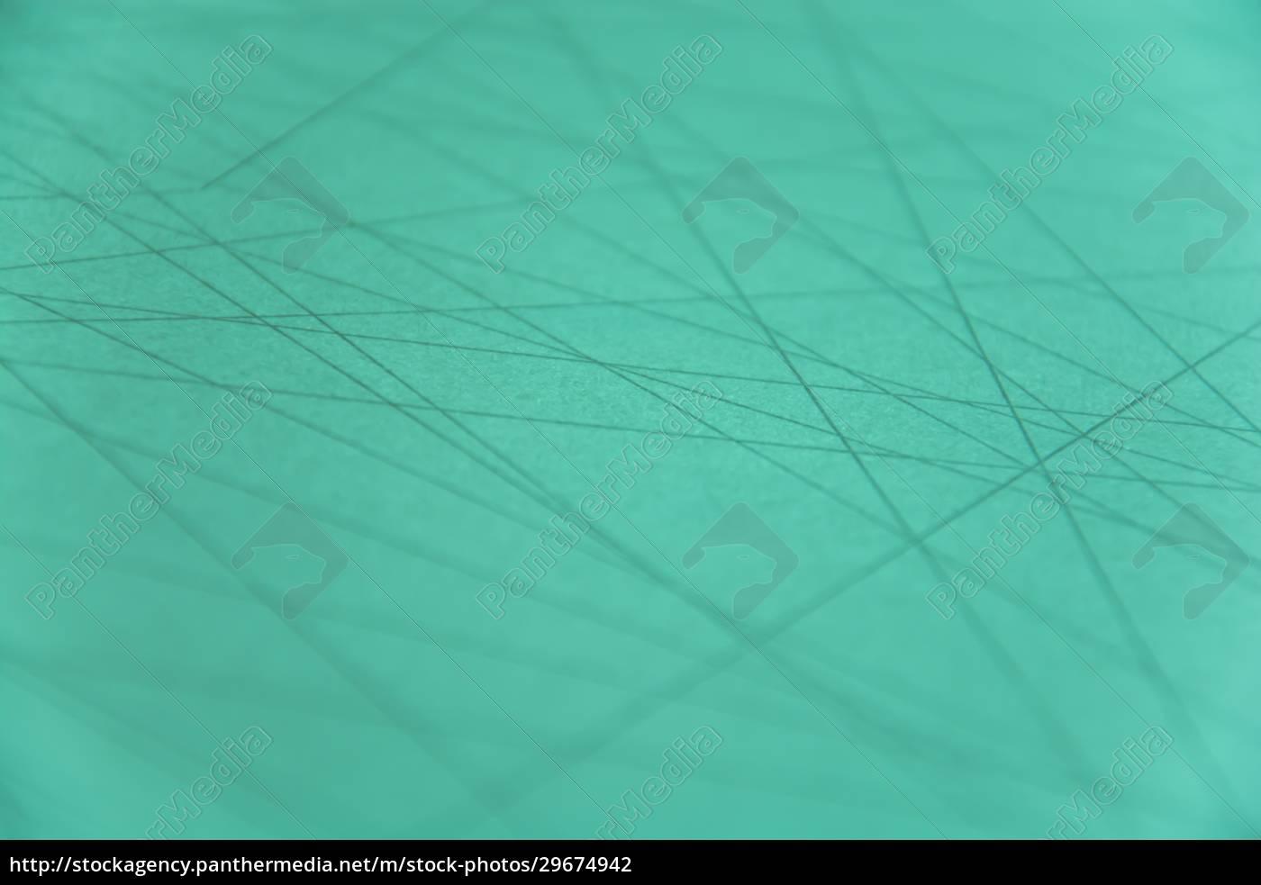 fondo, de, línea, abstracta - 29674942