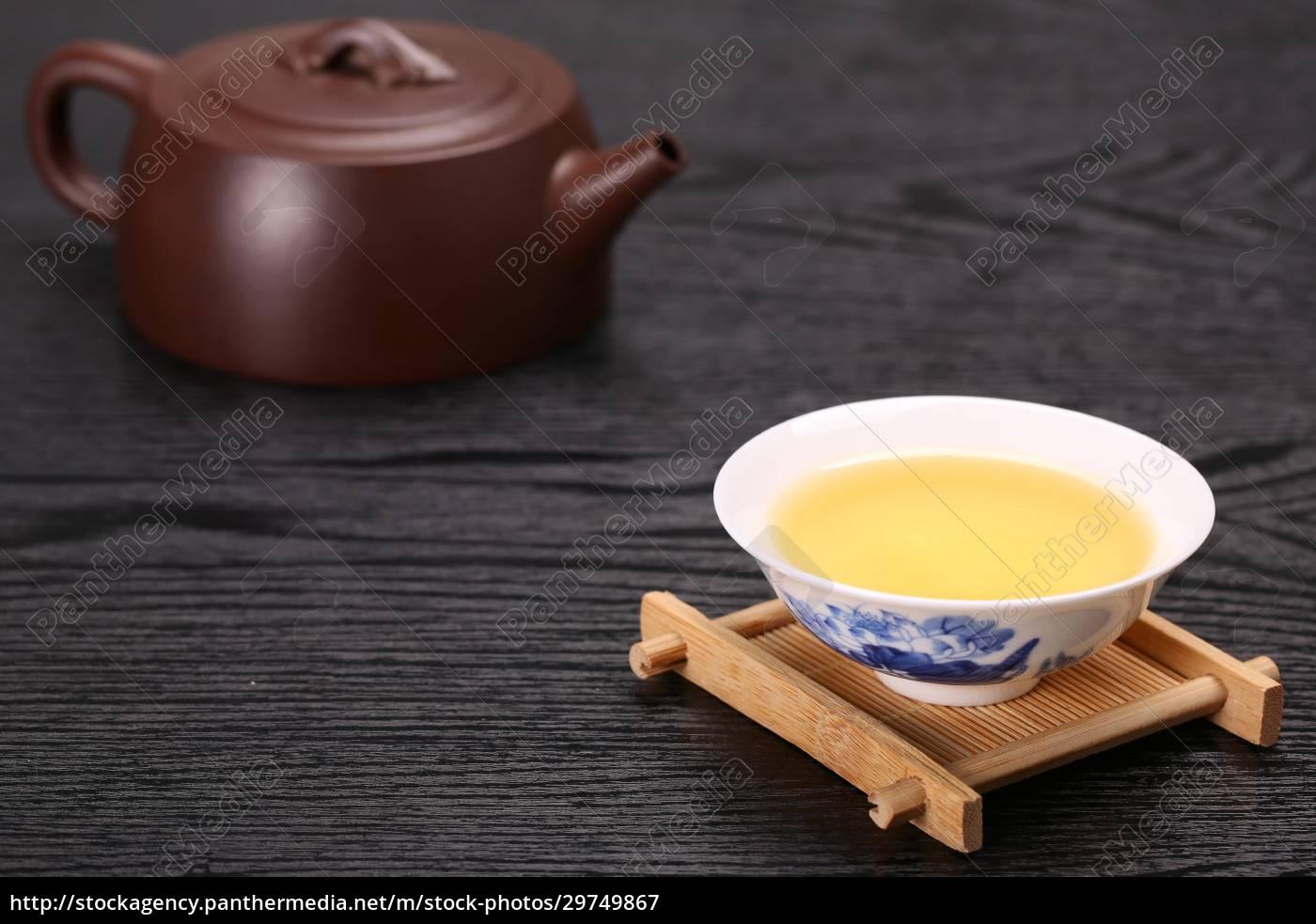 china's, tea, culture - 29749867