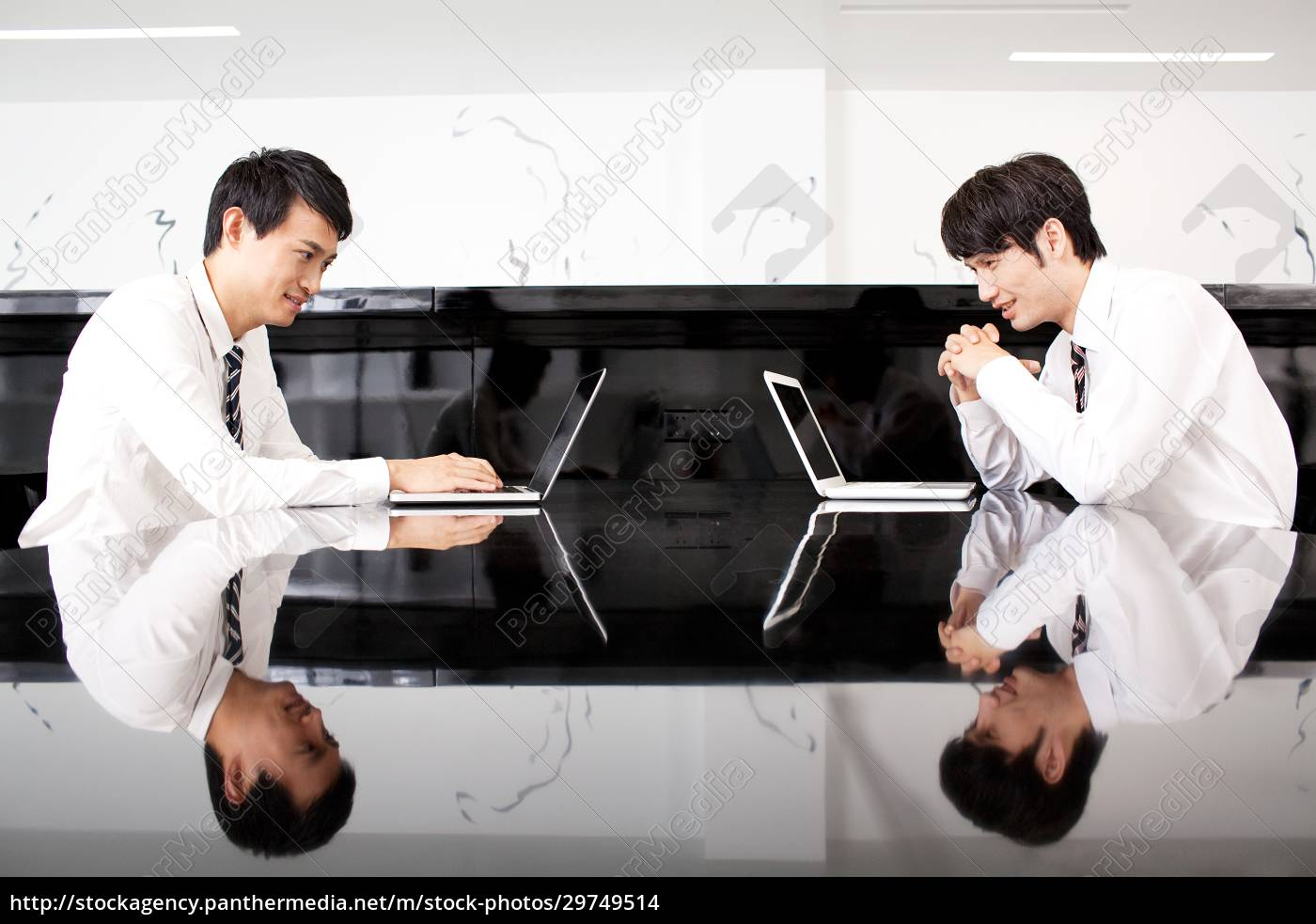competencia, empresarial - 29749514