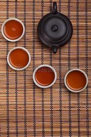 china's, tea, culture - 29750422