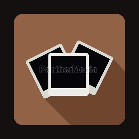 ID de imagen 29958964
