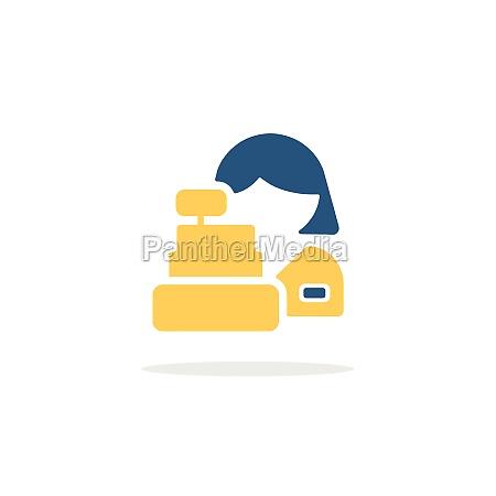 ID de imagen 30119437