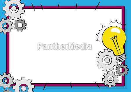 ID de imagen 30423043