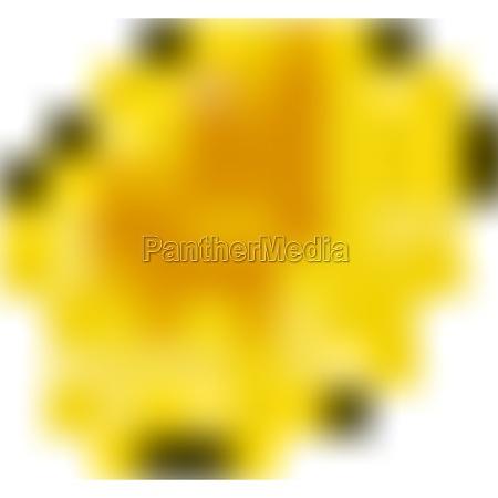 ID de imagen 30487019