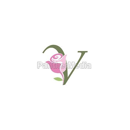 ID de imagen 30670399