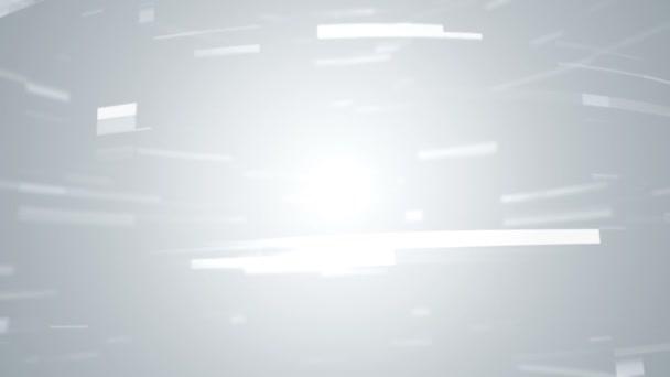 Vídeo B320289878