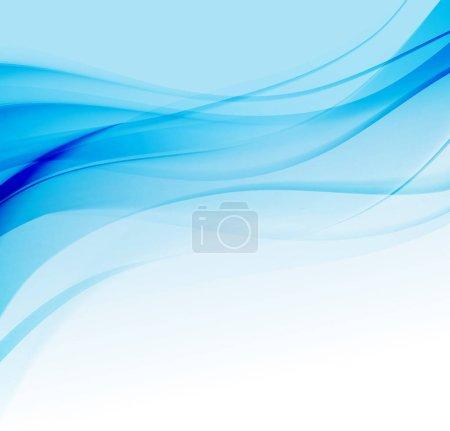 ID de imagen B142220432