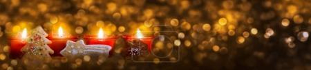 ID de imagen B171014956