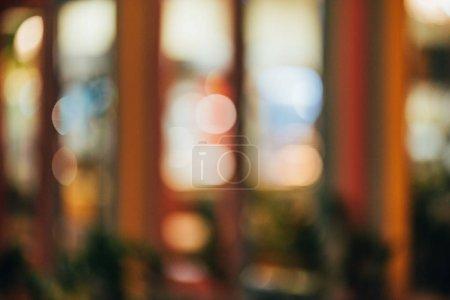 ID de imagen B186389548