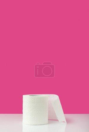 ID de imagen B178299790
