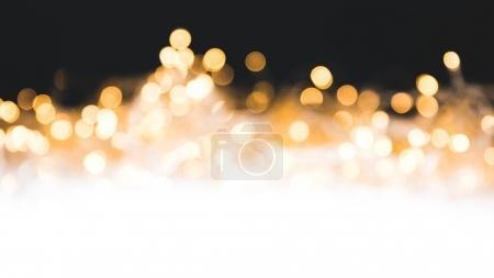ID de imagen B176371214