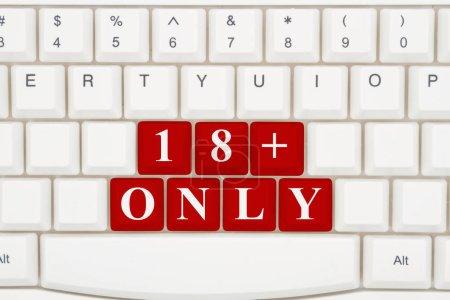 ID de imagen B143618377