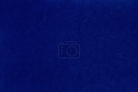 ID de imagen B169530368