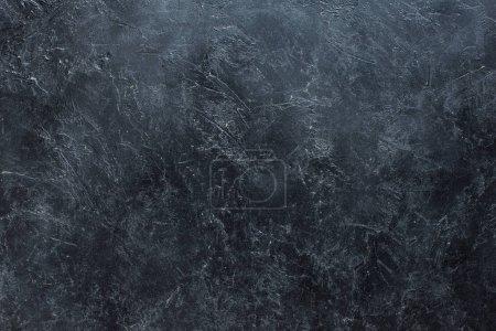 ID de imagen B173480214