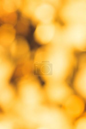 ID de imagen B175352160