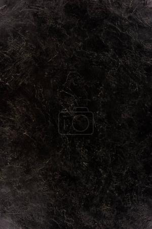 ID de imagen B183507816