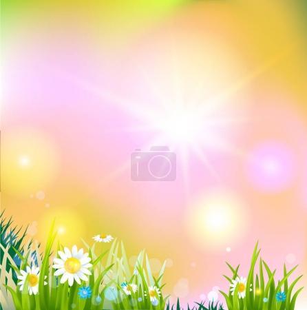 ID de imagen B154143584