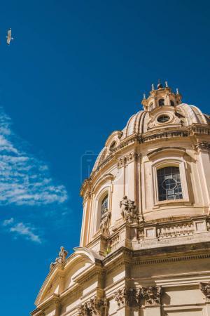 azul, cielo, vacaciones, viajes, verano, europeo. - B192726326