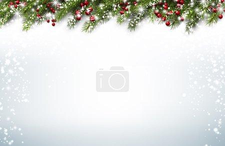 ID de imagen B127978622