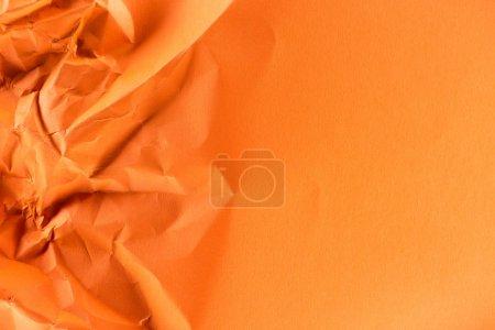 ID de imagen B179832406