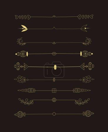 ID de imagen B178817060