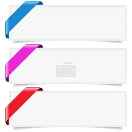 ID de imagen B154892826