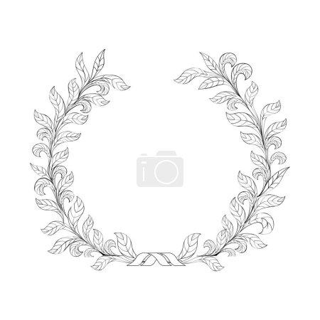 ID de imagen B150941294