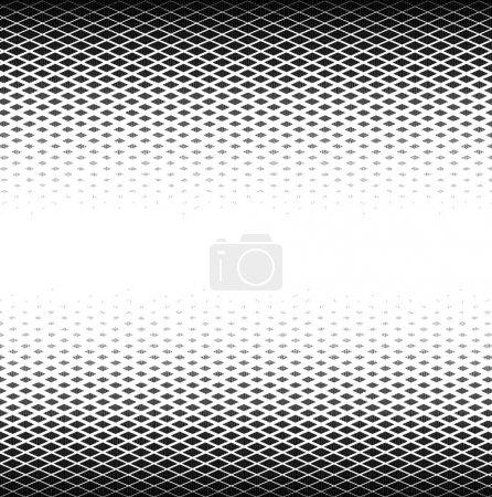 ID de imagen B191636526