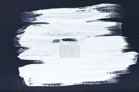 ID de imagen B176480148