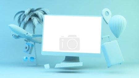 ID de imagen B374866996
