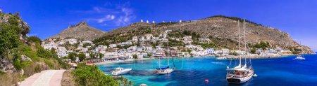 vista panoramica hermosa vacaciones viajes verano